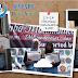 Juara 1 Babak Penyisihan, SMAIT Bina Amal Maju ke Final Olimpiade Matematika Tingkat Nasional