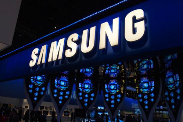 معلومات جديدة حول هاتف غالاكسي S9