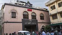 Bangladeş'te Cemaat-i İslami lideri Motiur Rahman Nizami idam edildi