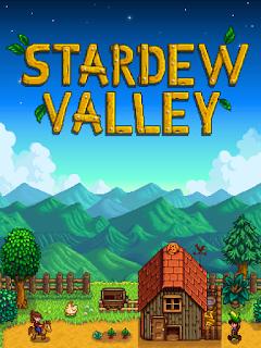 http://stardewvalley.net/dev-update-32/