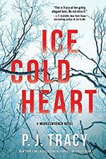 https://www.amazon.com/Ice-Cold-Heart-Monkeewrench-Novel-ebook/dp/B07NTX8TGH