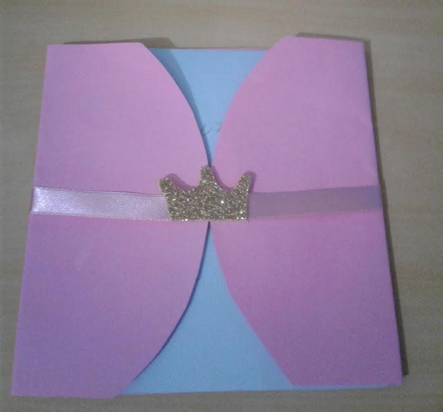 modelo de cartão para dia das mães