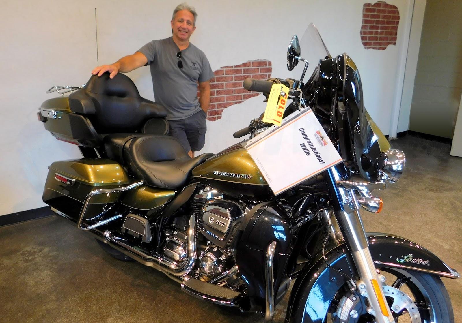 Harley Davidson Dealers In Wisconsin Map.Open Road Blog Open Road Harley Davidson Fond Du Lac Wisconsin