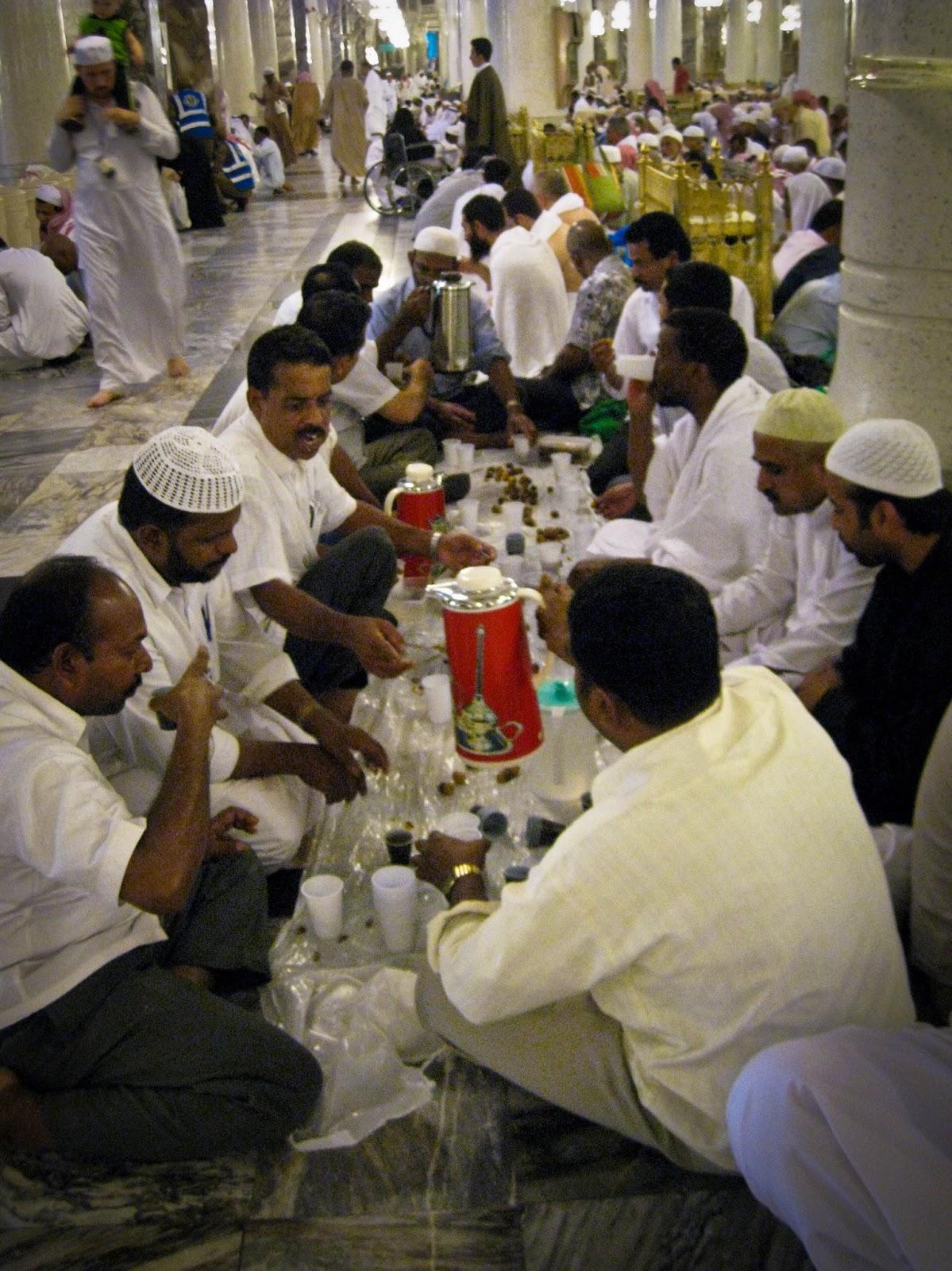 daftar umroh 2013, Paket Umroh Ramadhan 2013, umroh ramadhan, program umroh ramadhan, daftar umroh ramadhan 2013