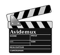 Avidemux (64-bit) 2016 Free Download for Windows
