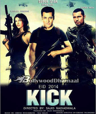 kick-movie-salman-khan-Jacqueline Fernandez-Randeep Hooda