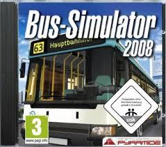 Free Download Games Bus Simulator 2008 Untuk Komputer Full Version ZGASPC
