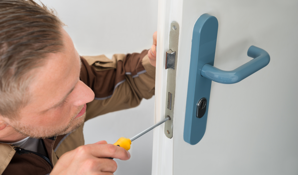 Image result for How to secure your home by a San Diego locksmith