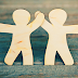 5 Best Practices for Creating Strong Channel Partner Relationships