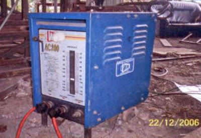 welding-machine-for-stainless-steel-Tig-and-iron-bars-and-plate