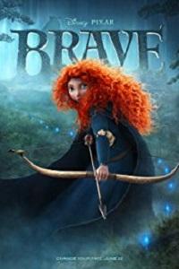 watch brave online free full movie hd