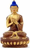 dipodwijayas.blogspot.com-Meditasi_Tujuh_Fitur_Postur_Vairochana