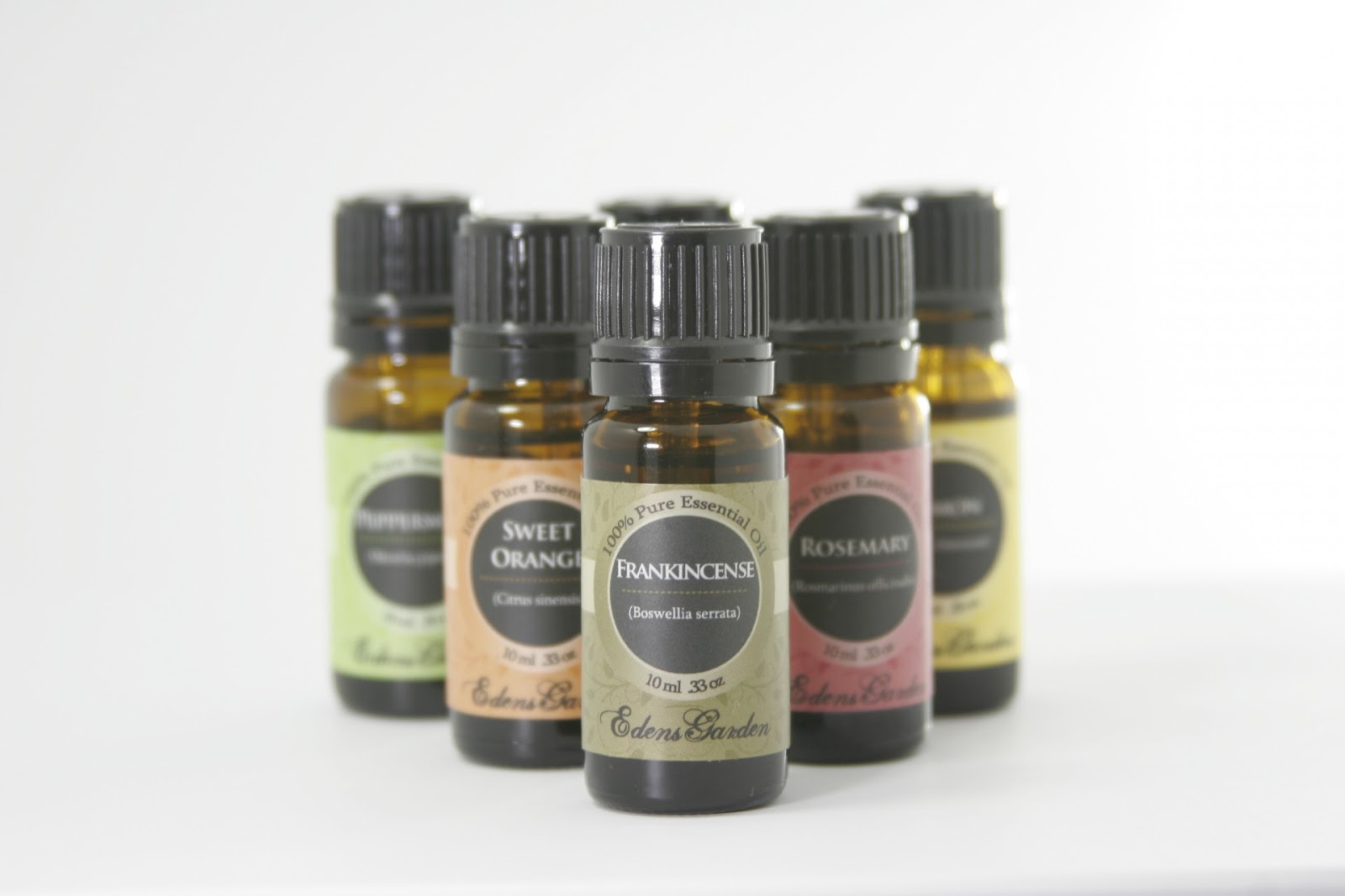 Loban Benefits In Urdu Frankincense Essential Oil Loban Ke