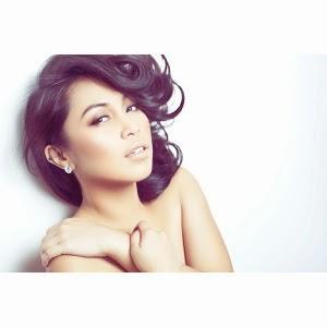 Dayang Nurfaizah Ost Ariana Rose Di Pintu Syurga Lirik lagu