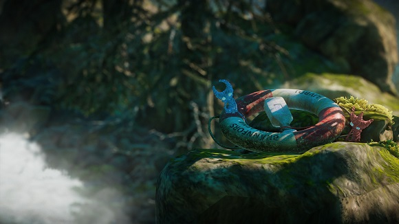 unravel-two-pc-screenshot-www.ovagames.com-1