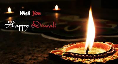 Happy Diwali 2016 Quote