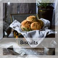http://christinamachtwas.blogspot.de/2018/02/einfache-biscuits-mit-backpulver.html