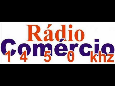 Vibe 89 FM no ar na região de Volta Redonda