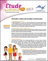 http://www.unaf.fr/IMG/pdf/etude_qualitative_12-bd.pdf