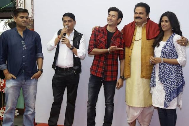 Pyar Ke Papad Cast Name, Star Bharat Serial, Crew Members, Wiki, Story