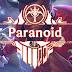 LOL Cover: Paranoid - Heartseeker Lucian