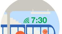 App con orari bus e metro a Roma, Milano e città italiane, in tempo reale