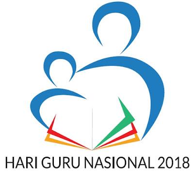 Logo HGN 2018
