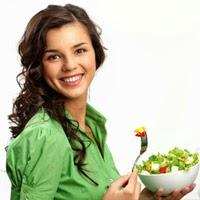 Bí quyết giảm cân của người Pháp