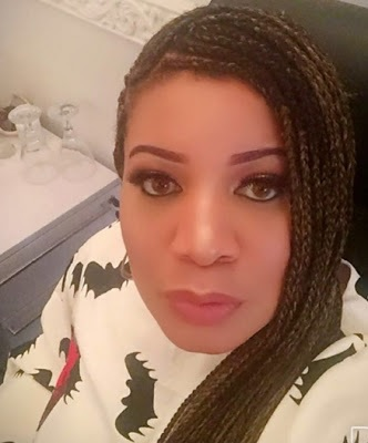 Monalisa Chinda & Victor Tonye Coker's White Wedding To Hold In Athens, Greece