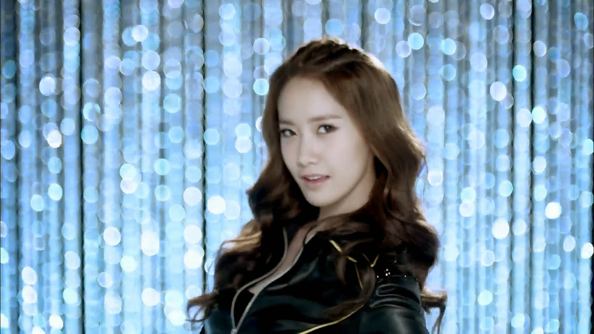 Girls' Generation: Κυκλοφόρησε το The Best album στην ...