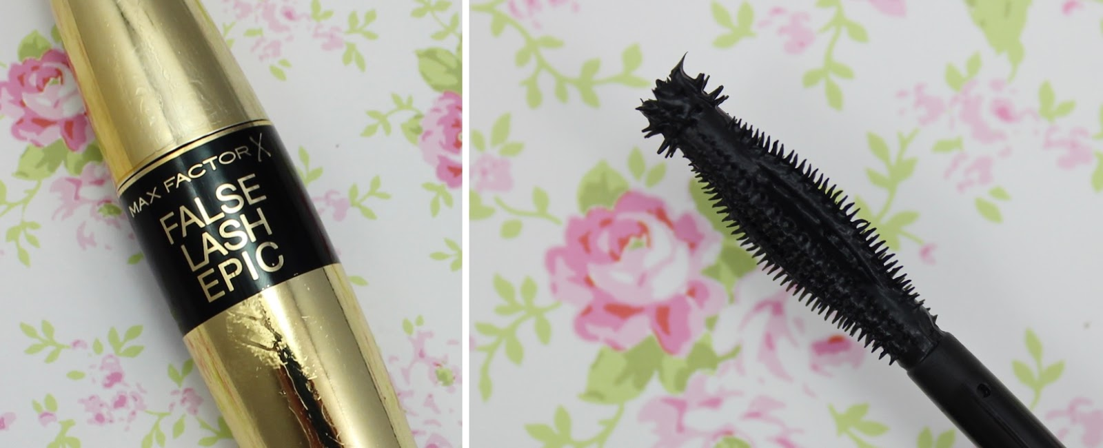 max factor false lash epic mascara beauty blog