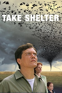 Watch Take Shelter Online Free in HD