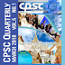 CPSC Quarterly March 2018
