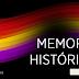 Joan Tardà: El fraude de la ley de la memoria histórica no tiene perdón