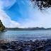 Pantai Kletekan, Travel Jogja Malang, +62-821-316-7070-8, Travel Malang Jogja