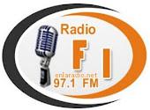 radio fama ilabaya