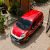2017 Fiat Fiorino