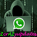 Hackers found new way to hack your whatsapp account
