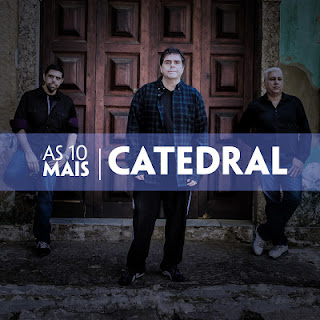 musicas gospel mp3 gratis catedral