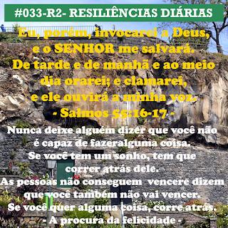 033-R2- RESILIÊNCIA 2