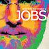 Jobs - Dublado (2013)
