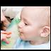 10 consejos sobre nutrición infantil