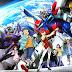 تحميل جميع حلقات انمي Gundam Build Fighters مترجم عدة روابط + عدة جودات !