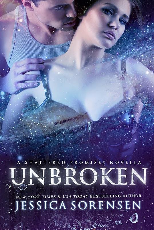 Movie Unbroken (2014)