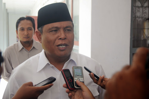 Image result for Bang Ken bengkulu