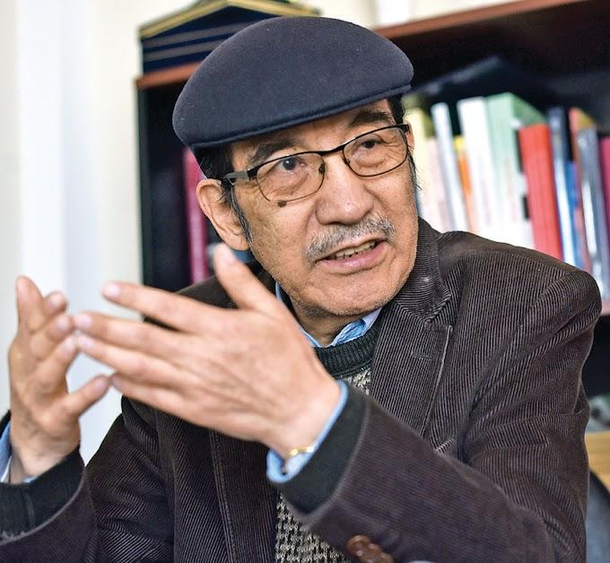 Fallece Jorge Lazarte, exvocal electoral y reconocido politólogo