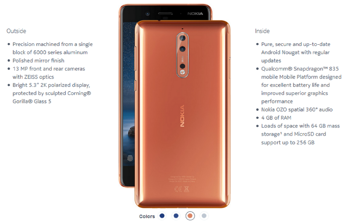 nokia user guide various owner manual guide u2022 rh justk co Nokia 8 Nokia 7