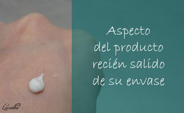 NeoStrata Eye Cream 4 PHA producto