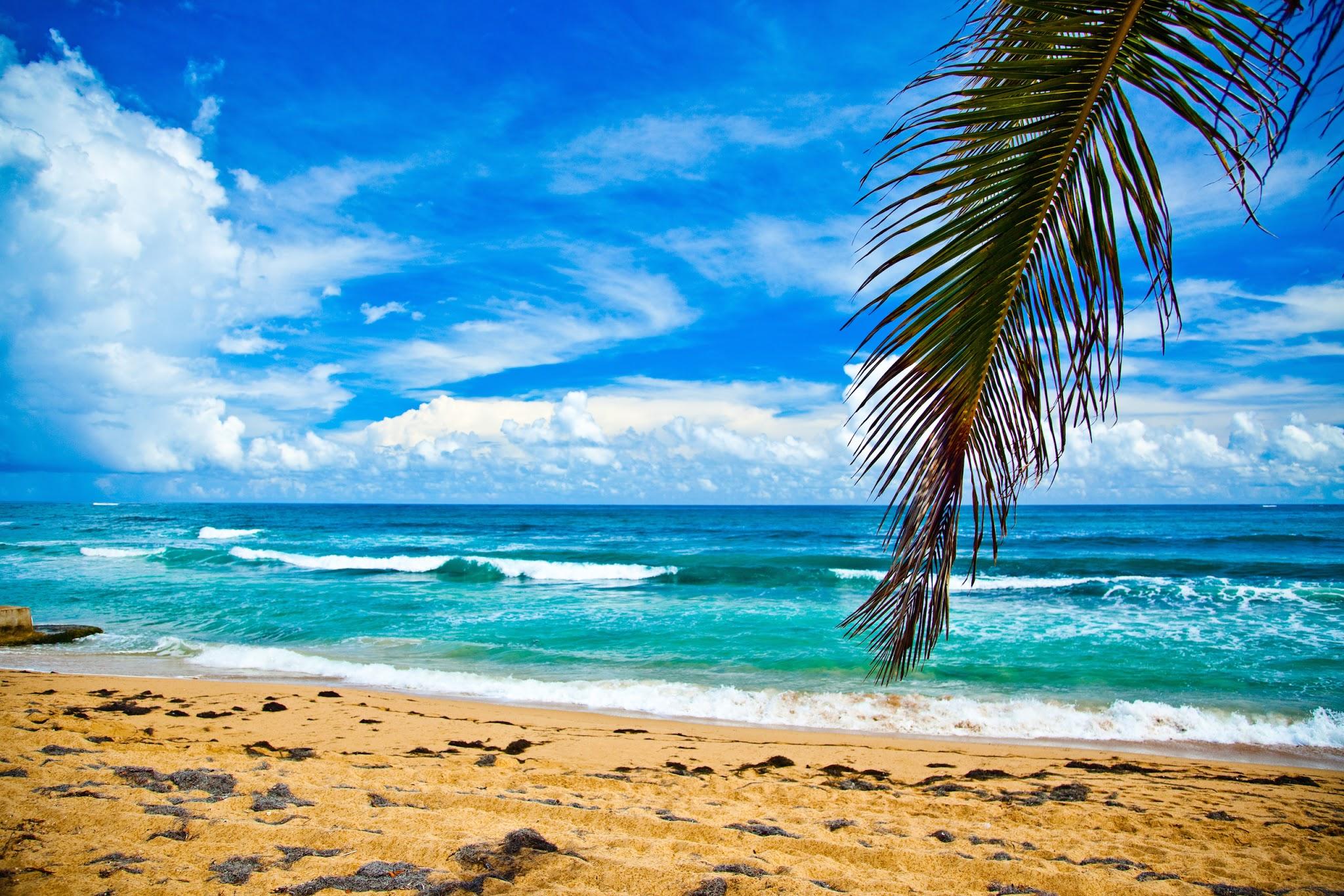 美しすぎる 海の壁紙 まとめ Pc向け壁紙画像2560px以上 Idea Web Tools 自動車とテクノロジーのニュースブログ