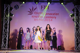 Career In Fashion Designing In India Career In Fashion Designing In India